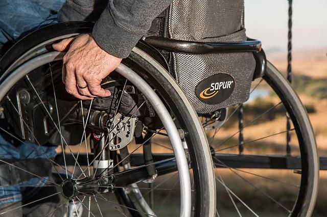 invalidní vozík sopur.jpg